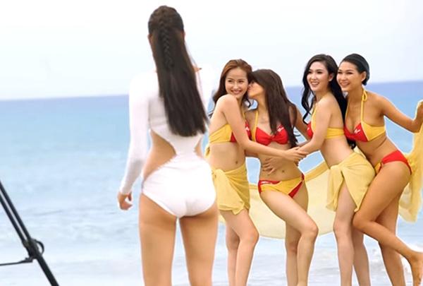 nhung-lan-tut-phong-do-mac-dep-cua-3-hlv-the-face-2