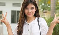 nhung-lan-tut-phong-do-mac-dep-cua-3-hlv-the-face-9