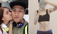 sao-viet-23-7-hari-won-bac-tin-don-co-bau-a-han-khoe-con-trai-giong-het-me-11