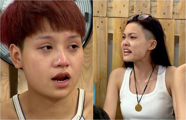 hai-hot-girl-next-top-to-nhau-gia-tao-chanh-choe-1
