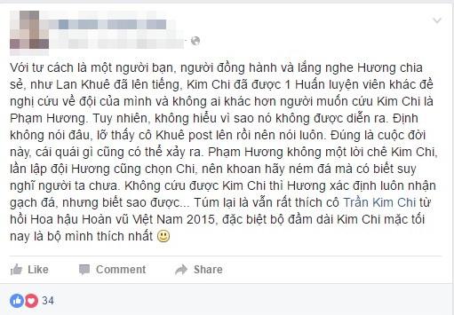 pham-huong-choi-chieu-cuu-thi-sinh-doi-lan-khue-sau-khi-thang-tay-loai-1