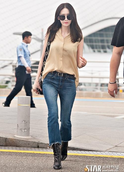 kpop-style-24-7-song-hye-kyo-long-lay-yoon-ah-style-ngay-cang-chat-5