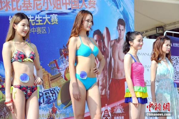 cac-thi-sinh-hoa-hau-bikini-lo-bung-mo-nguc-lep-7