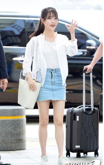 kpop-style-24-7-song-hye-kyo-long-lay-yoon-ah-style-ngay-cang-chat-3