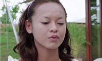 6-cach-trang-diem-cute-kieu-han-cho-mat-khong-ro-mi-6