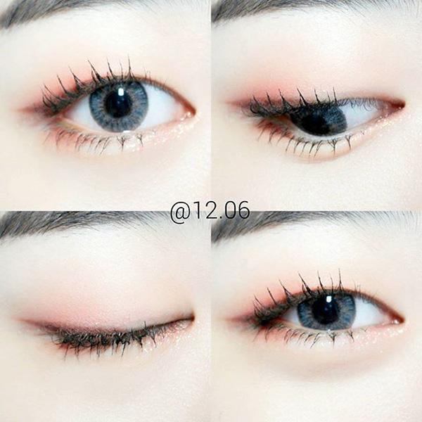 6-cach-trang-diem-cute-kieu-han-cho-mat-khong-ro-mi-2