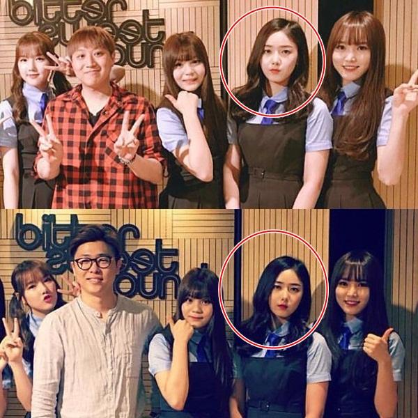 sinb-idol-co-guong-mat-kho-o-nhat-kpop-3