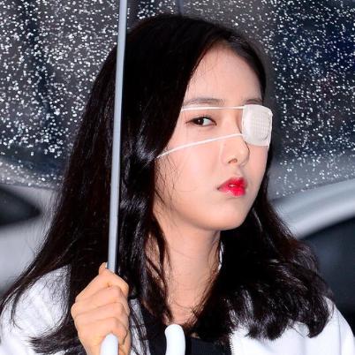sinb-idol-co-guong-mat-kho-o-nhat-kpop-6
