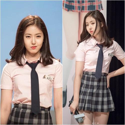 sinb-idol-co-guong-mat-kho-o-nhat-kpop-9