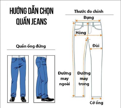 bi-kip-chon-quan-jeans-phu-hop-voi-voc-dang