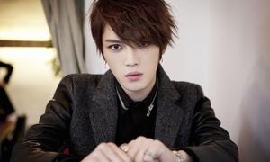 10 mỹ nam Kpop hấp dẫn nhất theo 'gu' của phụ nữ Nhật