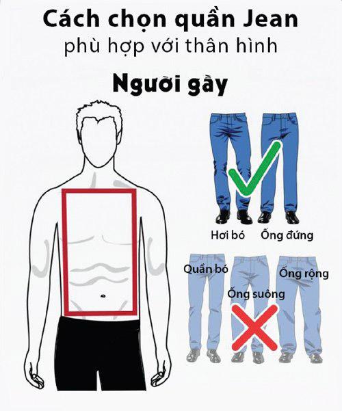 bi-kip-chon-quan-jeans-phu-hop-voi-voc-dang-3