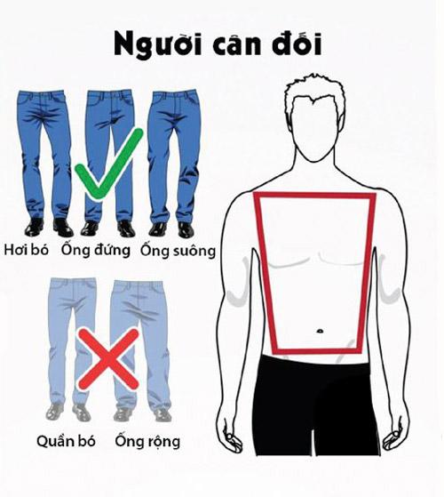 bi-kip-chon-quan-jeans-phu-hop-voi-voc-dang-7