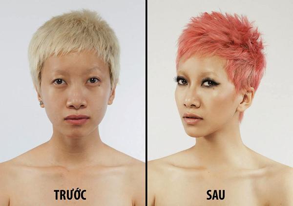 toc-tem-dac-san-cua-next-top-moi-mua-makeover-9