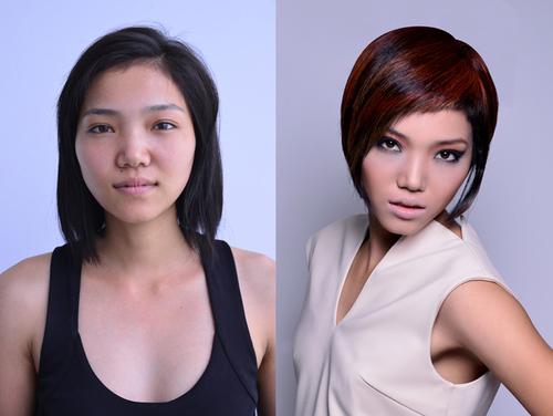 toc-tem-dac-san-cua-next-top-moi-mua-makeover-6