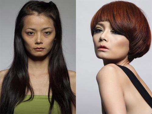toc-tem-dac-san-cua-next-top-moi-mua-makeover-2