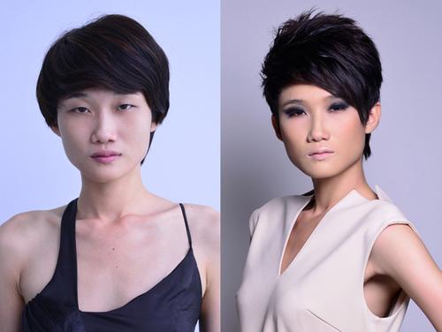 toc-tem-dac-san-cua-next-top-moi-mua-makeover-7