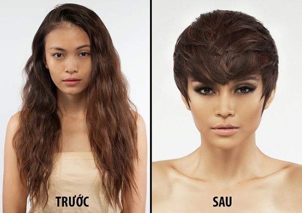 toc-tem-dac-san-cua-next-top-moi-mua-makeover-8
