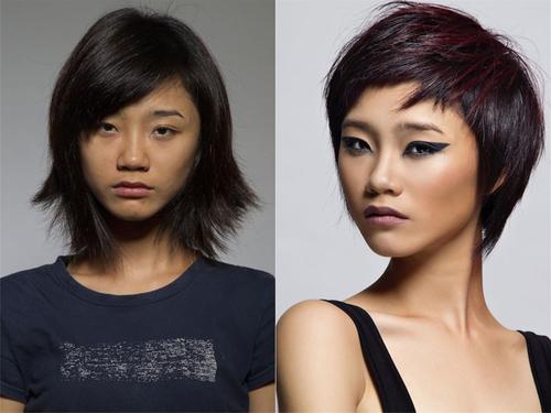 toc-tem-dac-san-cua-next-top-moi-mua-makeover-4