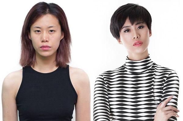 toc-tem-dac-san-cua-next-top-moi-mua-makeover-13