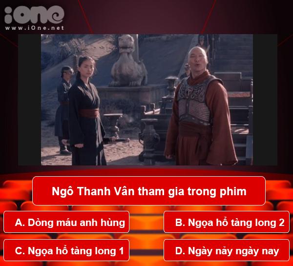 goi-ten-phim-sao-viet-tung-tham-gia-dien-xuat
