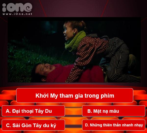 goi-ten-phim-sao-viet-tung-tham-gia-dien-xuat-12