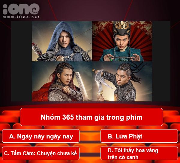 goi-ten-phim-sao-viet-tung-tham-gia-dien-xuat-3