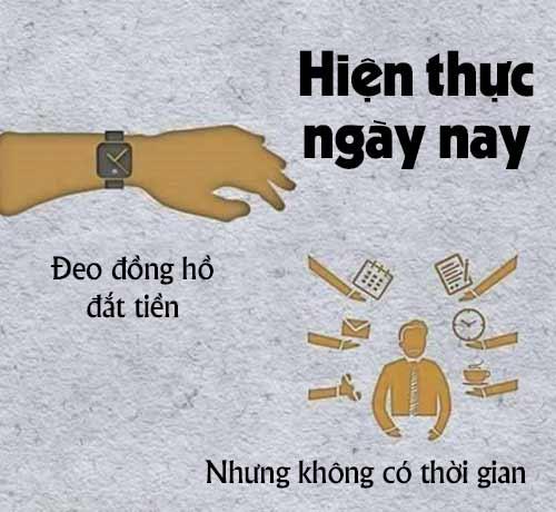10-hinh-anh-phan-chieu-cuoc-doi-that-den-giat-minh