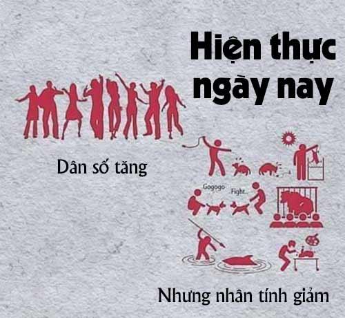 10-hinh-anh-phan-chieu-cuoc-doi-that-den-giat-minh-1