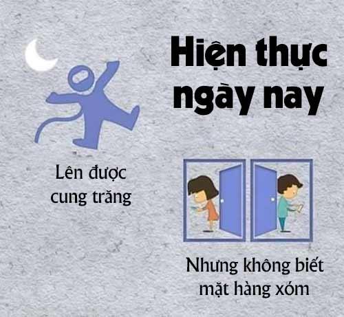 10-hinh-anh-phan-chieu-cuoc-doi-that-den-giat-minh-4