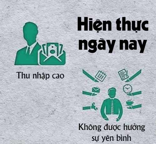 10-hinh-anh-phan-chieu-cuoc-doi-that-den-giat-minh-6
