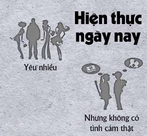 10-hinh-anh-phan-chieu-cuoc-doi-that-den-giat-minh-7