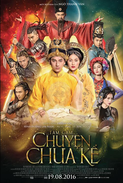 tam-cam-tung-poster-chinh-thuc-he-lo-toan-bo-tinh-cach-nhan-vat
