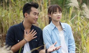 4 điểm cộng của 'Zippo, Mù tạt và em' - phim Việt cho hội mê ngôn tình