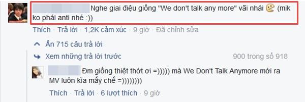 mv-moi-cua-son-tung-bi-so-sanh-giong-we-dont-talk-anymore-1