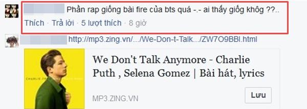 mv-moi-cua-son-tung-bi-so-sanh-giong-we-dont-talk-anymore-2