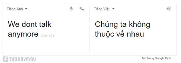 chung-ta-khong-talk-anymore-cau-che-hot-nhat-nho-son-tung
