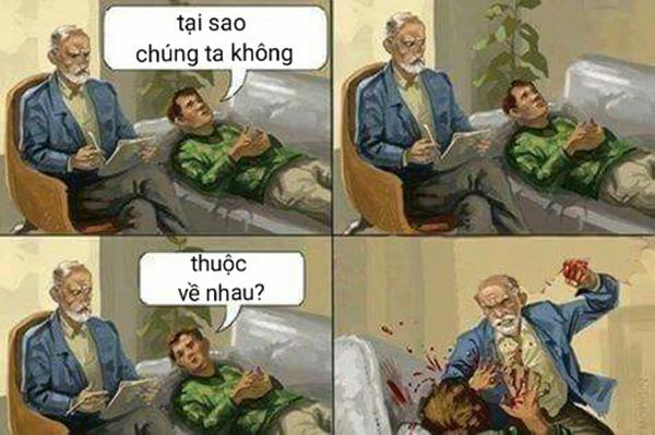 chung-ta-khong-talk-anymore-cau-che-hot-nhat-nho-son-tung-9