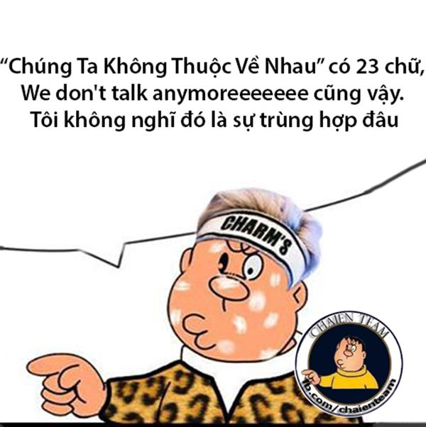 chung-ta-khong-talk-anymore-cau-che-hot-nhat-nho-son-tung-10