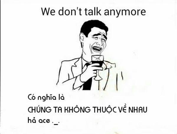 chung-ta-khong-talk-anymore-cau-che-hot-nhat-nho-son-tung-1