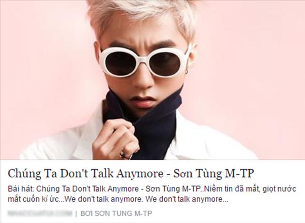 chung-ta-khong-talk-anymore-cau-che-hot-nhat-nho-son-tung-2