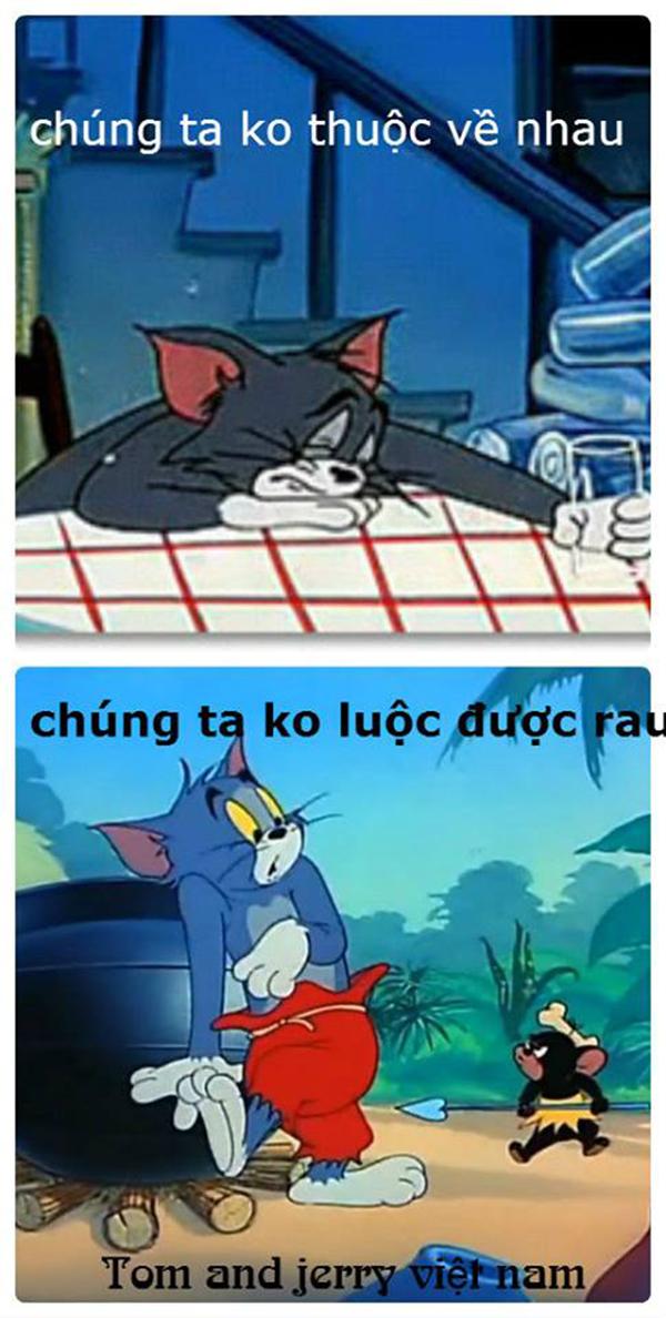 chung-ta-khong-talk-anymore-cau-che-hot-nhat-nho-son-tung-8