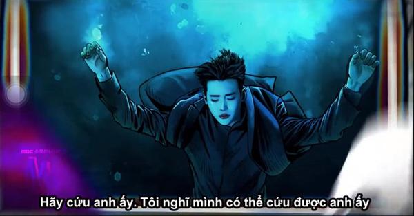 w-tap-5-kang-chul-hon-sau-yeon-joo-ban-tac-gia-bo-truyen-11