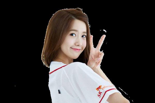 thu-nhap-kech-xu-cua-kim-soo-hyun-va-yoon-ah-tai-trung-quoc-1
