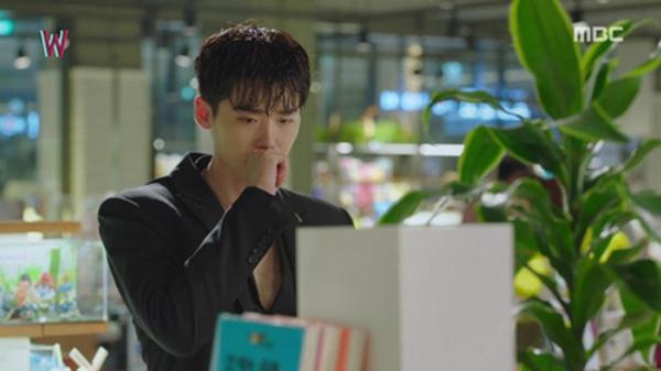w-tap-5-kang-chul-hon-sau-yeon-joo-ban-tac-gia-bo-truyen-1