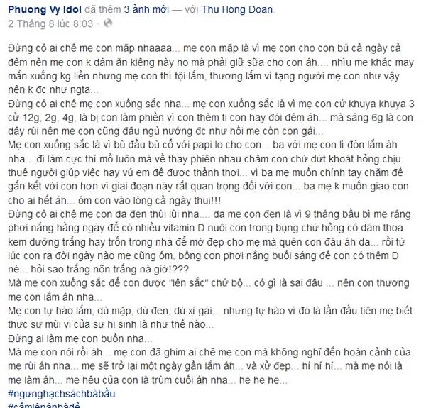 cach-dap-tra-de-thuong-cua-phuong-vy-khi-bi-che-xau-beo-1