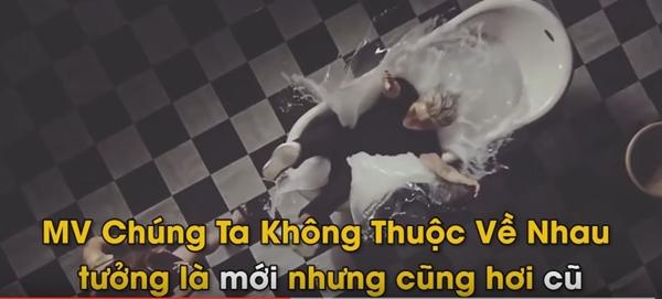 mv-moi-cua-son-tung-vuot-mat-we-dont-talk-anymore-du-ra-mat-cung-thoi-diem-3