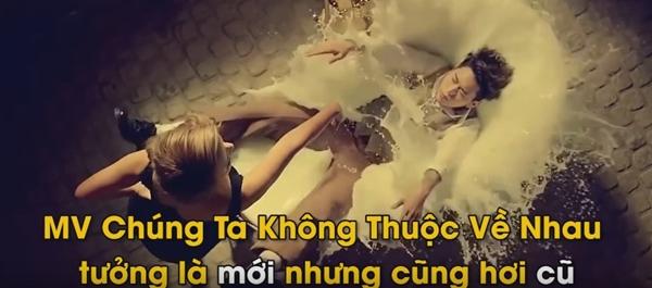 mv-moi-cua-son-tung-vuot-mat-we-dont-talk-anymore-du-ra-mat-cung-thoi-diem-4