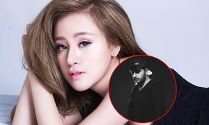 Tác giả bản remix 'We don't talk anymore' cảm ơn Huyền Anh