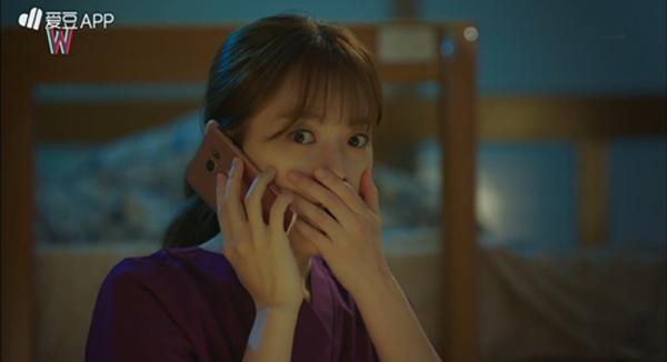 w-tap-5-kang-chul-hon-sau-yeon-joo-ban-tac-gia-bo-truyen-7